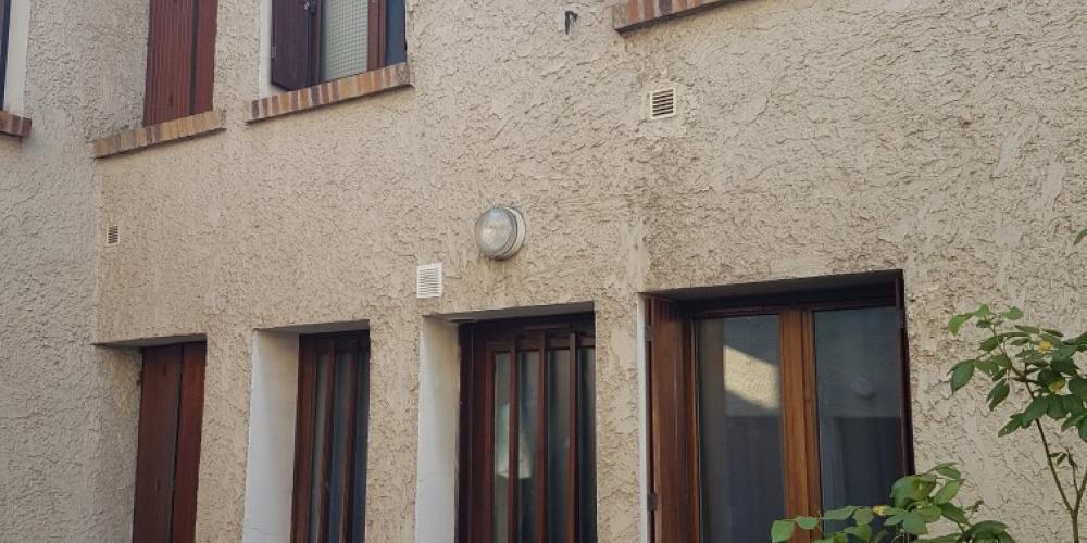 NEUILLY-SUR-MARNE (93330), 1 Chambre Chambres, ,1 Salle de bainsSalle de bain,Appartement,A Vendre,Pierre Brossolette,1115
