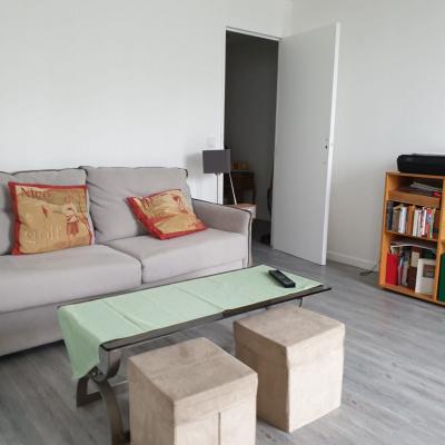 MONTMAGNY (95360), 3 Chambres Chambres, ,1 Salle de bainsSalle de bain,Appartement,A Vendre,Rue Guynemer,1117