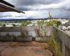 EPINAY SUR SEINE (93800), 1 Chambre Chambres, ,1 Salle de bainsSalle de bain,Appartement,A Vendre,Résidence le Lac,1123