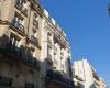 Paris (75018), ,Appartement,A Vendre,Sainte Isaure,1134