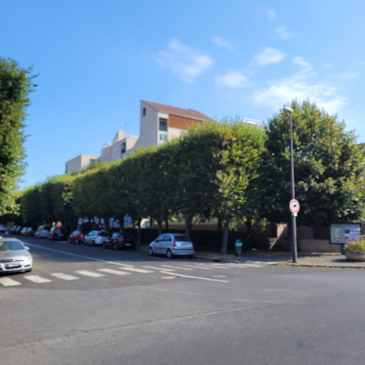 Deuil la Barre (95170), 2 Chambres Chambres, ,1 Salle de bainsSalle de bain,Appartement,A Vendre,1138