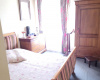 2 Chambres Chambres, ,1 Salle de bainsSalle de bain,Appartement,A Vendre,1140