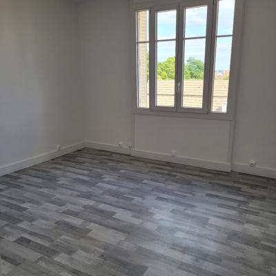 Deuil La barre (95170), 1 Chambre Chambres, ,1 Salle de bainsSalle de bain,Appartement,A Vendre,1141